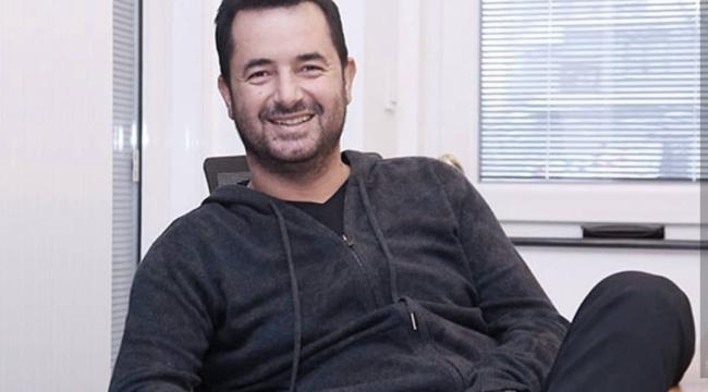 Acun Ilıcalı Türk Toplumunu Test Etti.