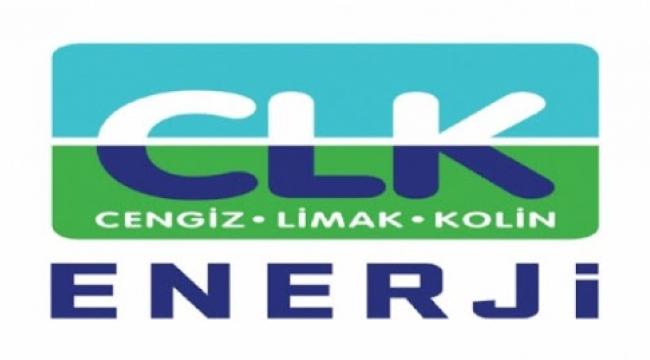 CLK ENERJİ YALAN SÖYLEDİ !