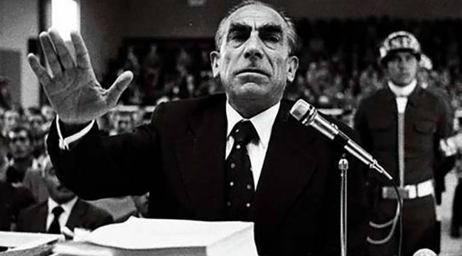 Cumhurbaşkanı Türkeş-i Anlamalıdır.
