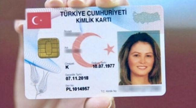 En kolay Vatandaşlık Türkiye'de