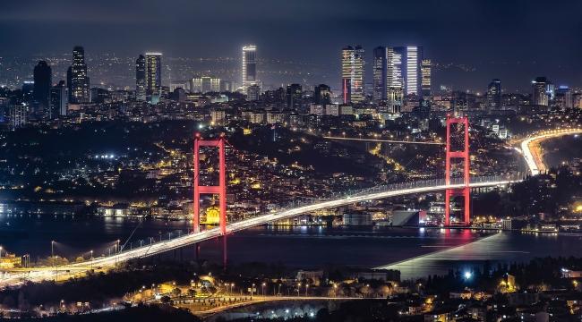 İstanbul sözleşmesi ve Homoseksüellik.
