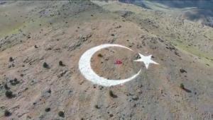 Heykeli Dikilecek Kaymakam Nurhak Kaymakamı
