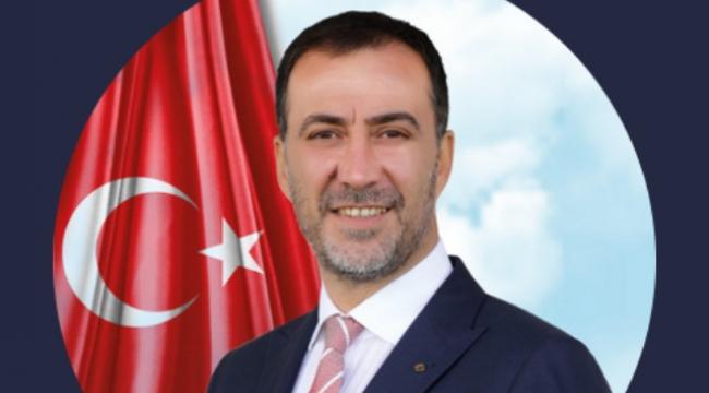 MHP Silivri Belediye başkanı açık bir dil ile taviz yok dedi.
