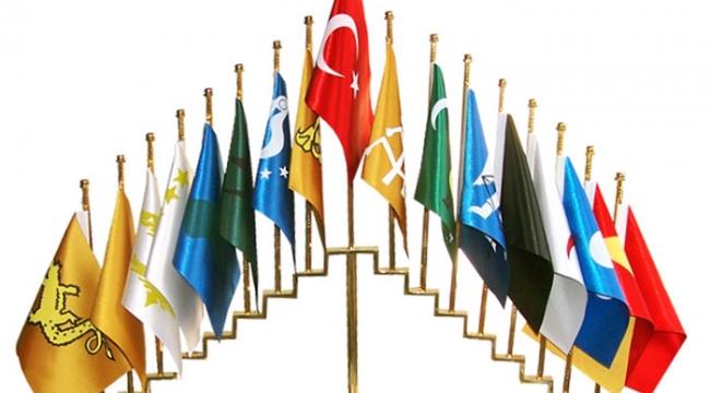 Neden hep Osmanlı İmparatorluğu konuşulur.