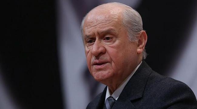 Prof. Dr. Mümtaz'er Türköne ÇAPRAZ SORGU'da