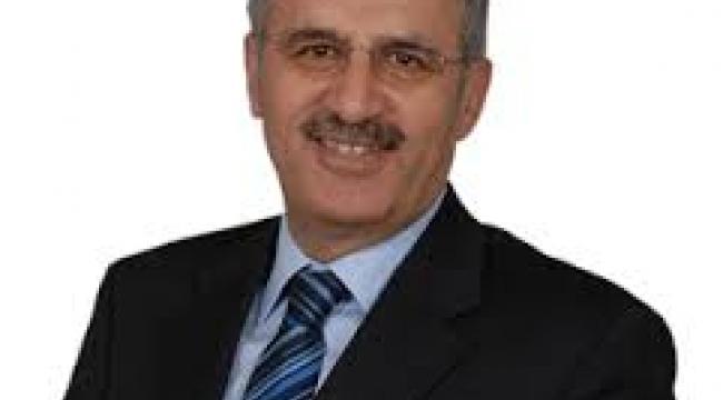 Saygı Öztürk'ten İçişleri Bakanı Sayın Soylu'ya Yanıt.