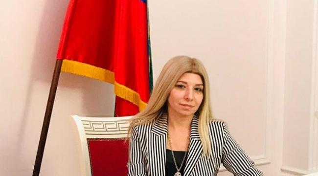 Россияне скучают по Турции
