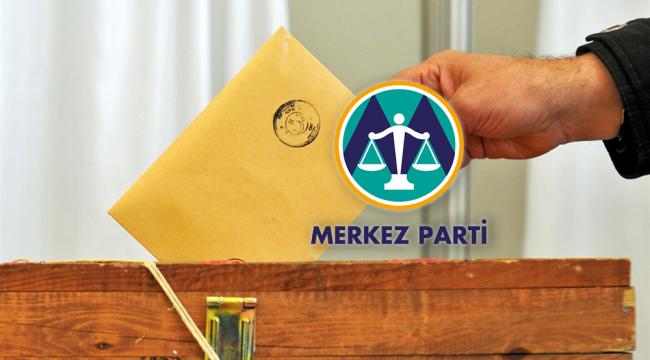Ak Parti Türkiye'yi iflas ettirip tasfiye için bana teslim edecektir!..