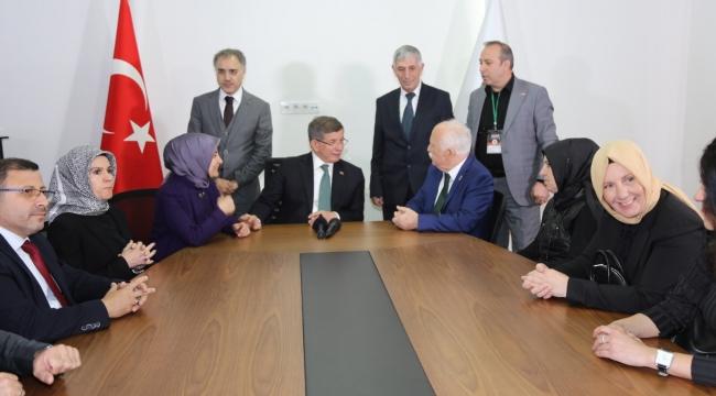 Anadolu, Gelecek Parti Kurmaylarını Eşi Görülmemiş Bir Şekilde Karşılıyor.