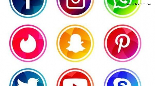 İçine Düştüğümüz Sosyal Medya Hesaplarımız Ne Olacak.