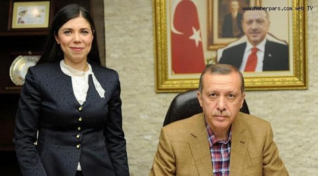 Prof. Dr. Pelin Gündeş Tam bir Türk Kadını.