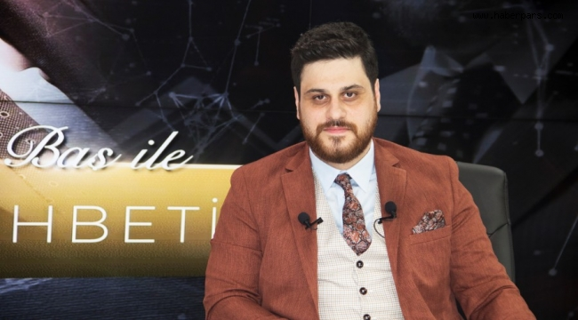 BAĞIMSIZ TÜRKİYE PARTİSİ SUSKUNLUĞUNU BOZUYOR...
