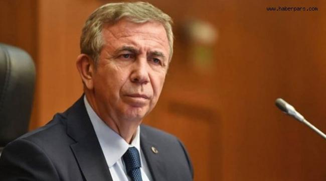 En Yiğit Belediye Başkanı.