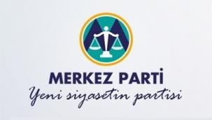 MERKEZ PARTİ AKYOL TARAFINDAN KEŞFEDİLMİŞ...