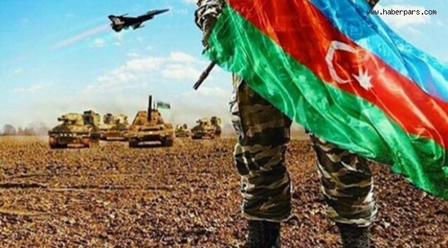 Putin; Ermenistan ve Azerbaycan'ı Rusya'ya Davet etti.