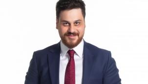Ali Koç Fenerbahçe Başkanı Olarak