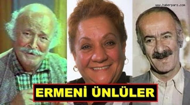 Bu Hoca Ermeni Olduğunu Söylüyor, Kimse İnanmıyor.