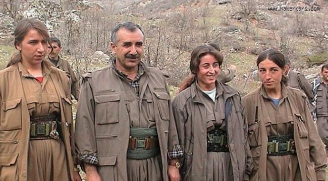ÇOK ŞÜKÜR, NİHAYET PKK ALÇAK ĞRGÜTÜN ÇÖKÜŞÜ BAŞLADI...