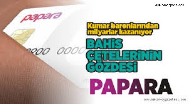 Yıllık 15 Milyon Rüşvet Gibi Reklam Talebi TV100'den Gelmiş.