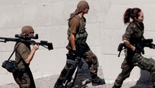 Bayan Özel Harekat Polislerine Dr. Sinan Ateş Ne Dedi.