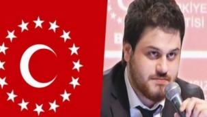 BTP Lideri Hüseyin Baş'tan Kınama.