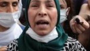 HDP Lİ DENİZ'İN BABASINDAN AÇIKLAMA...
