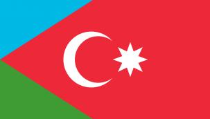 İran'da Tebriz Karıştı... Türk'ler Ayaklandı.