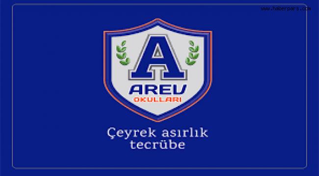 Türkiye'nin Eğitim Vadisi Nerededir?
