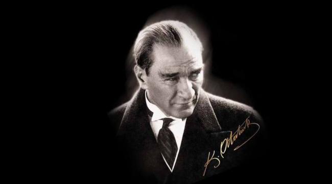 Atatürk Gizli Vasiyetinde Ne İstedi ?