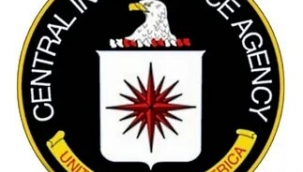 CIA'in Gazetecileri Yakalandı! ...
