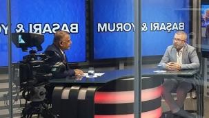 Doktor Hasan Hüsnü Eren Neden Sıradışı Birisidir.