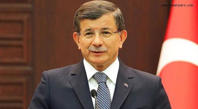 Eski Başbakan Yasin Börü'yü Unutmadı.