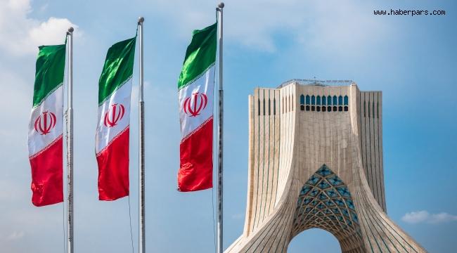 İran'ın Ermenistan sevgisi nereden gelmektedir...