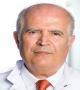 Opr Dr. Ahmet İÇAĞASIOĞLU